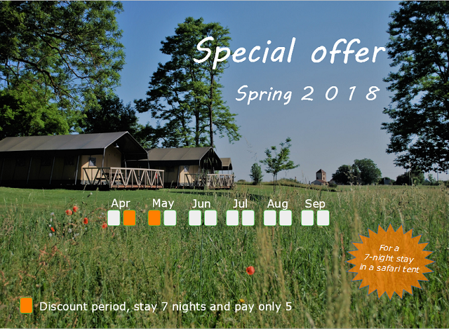 Special offer spring 2018 petit format site